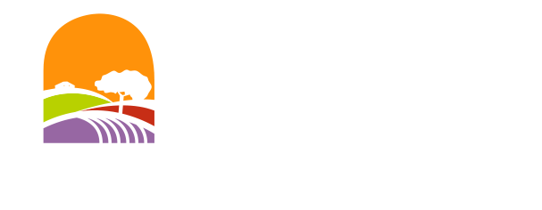 Chalosse's Museum